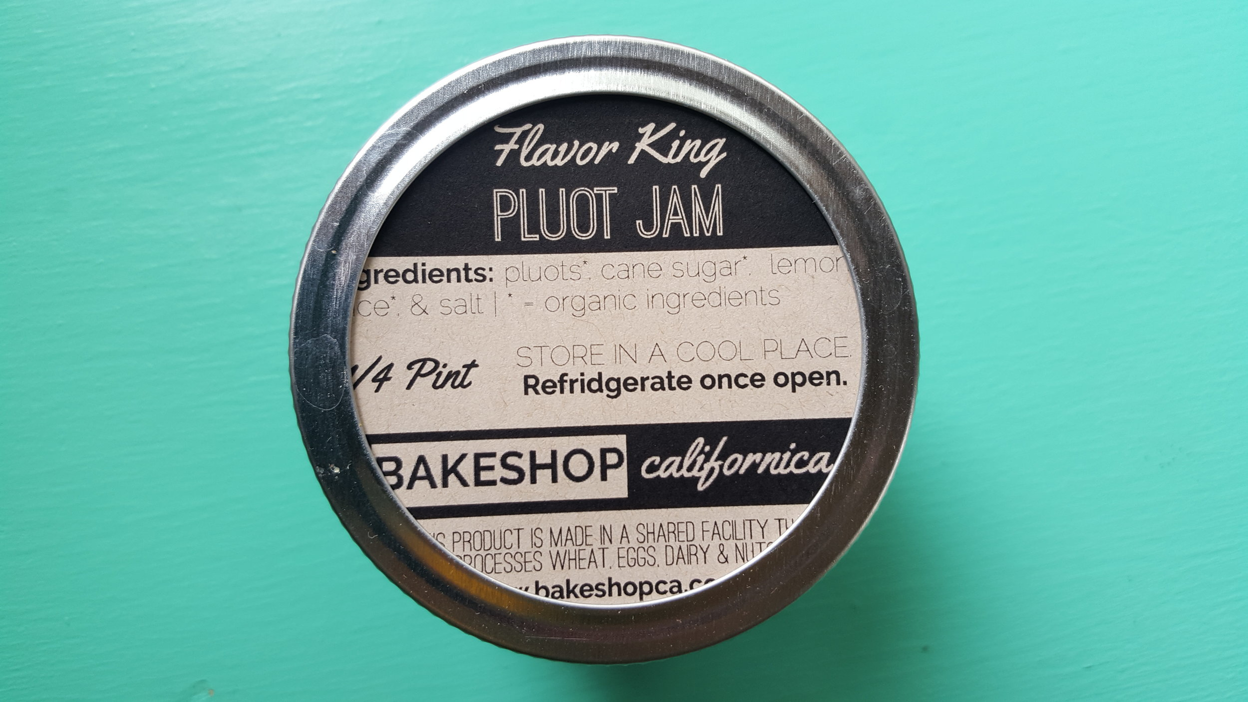 Flavor King Pluot Jam.jpg