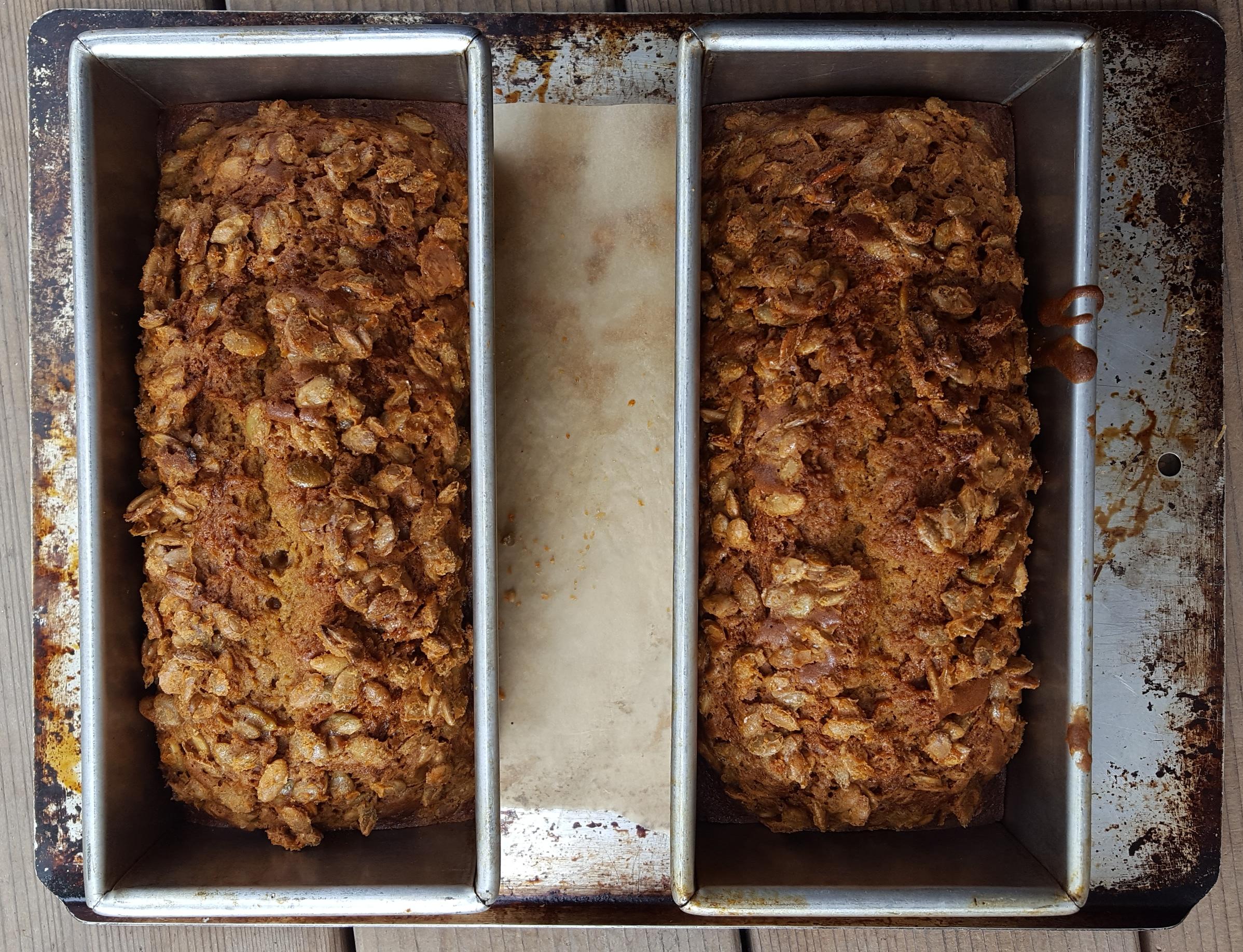 Pumpkin Bread Pan Double.jpg