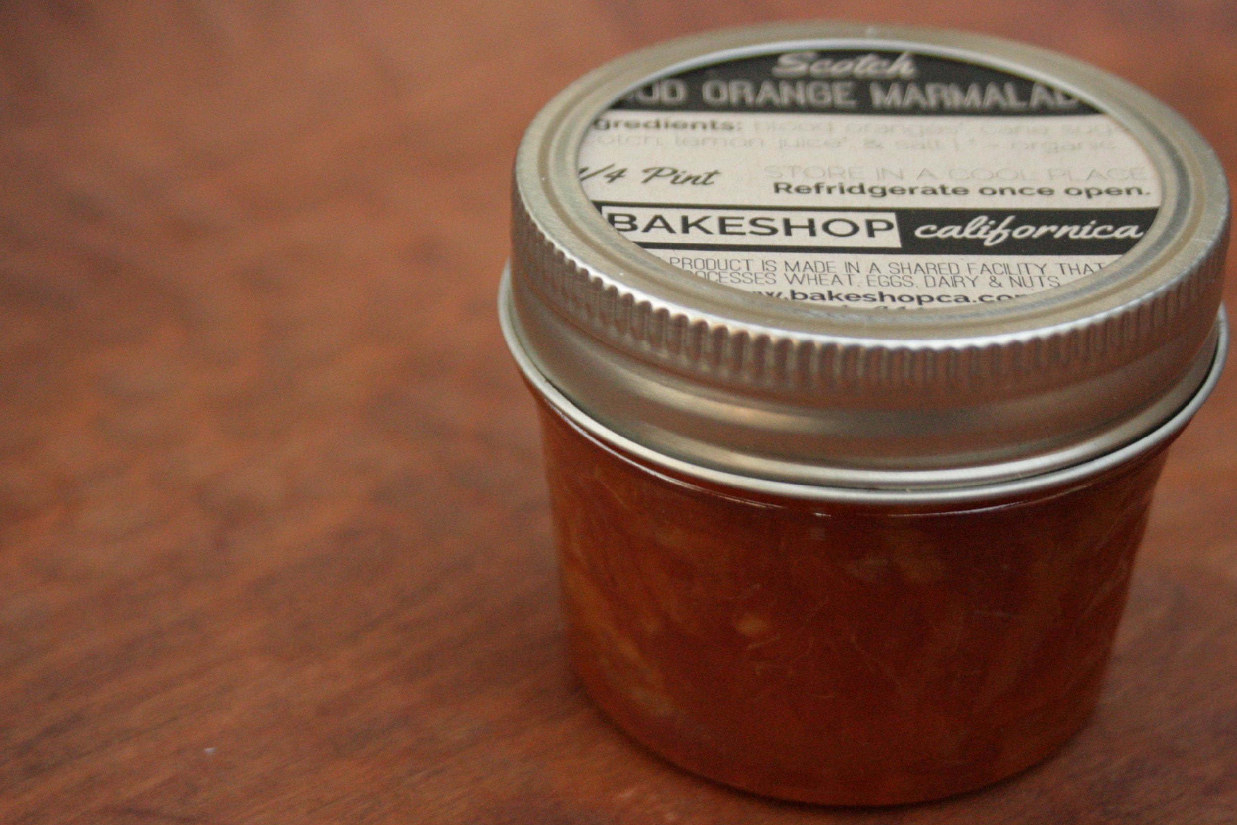 Scotch Blood Orange Marmalade.jpg