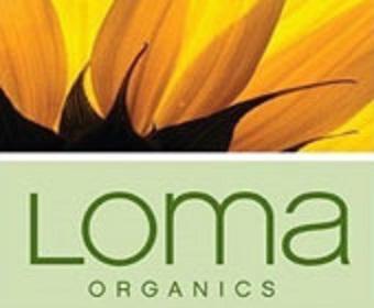 109472-Loma-Organics-Haircare-Salon 2.jpg
