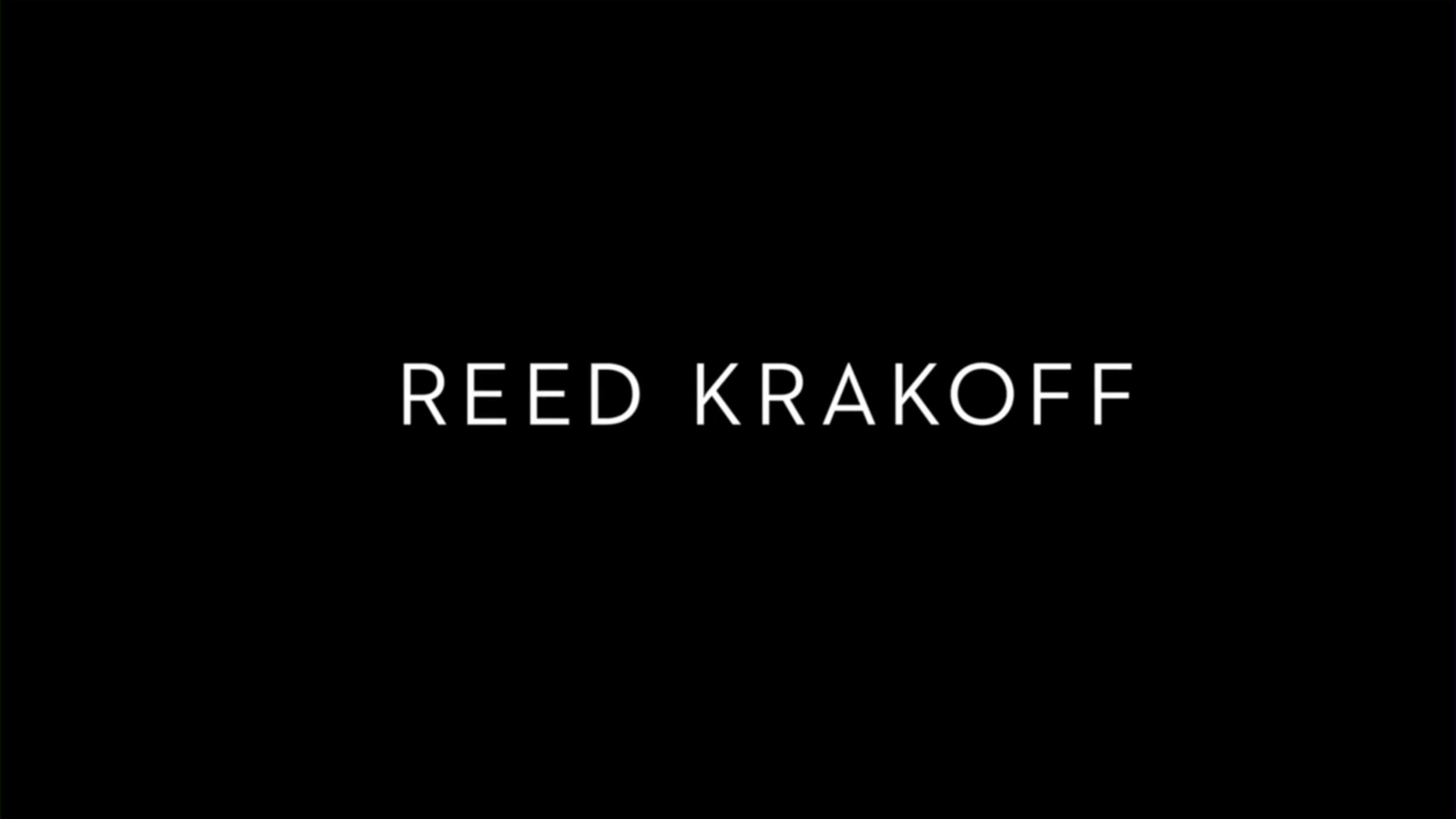 REED KRAKOFF | ROBERT HAMADA | AYMELINE VALADE |