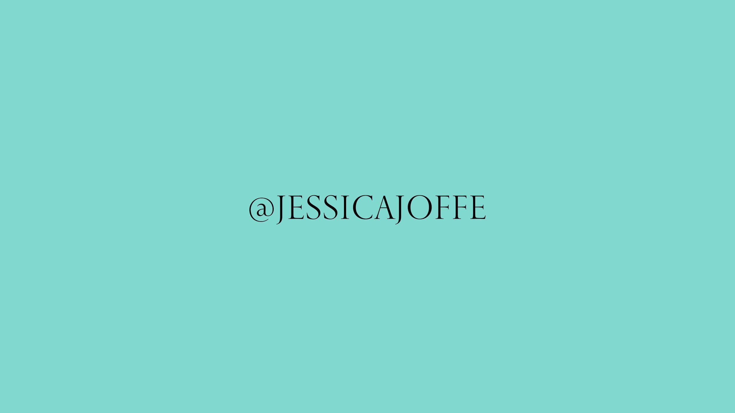 04.Edit - Jessica V4.00_00_04_19.Still035.jpg