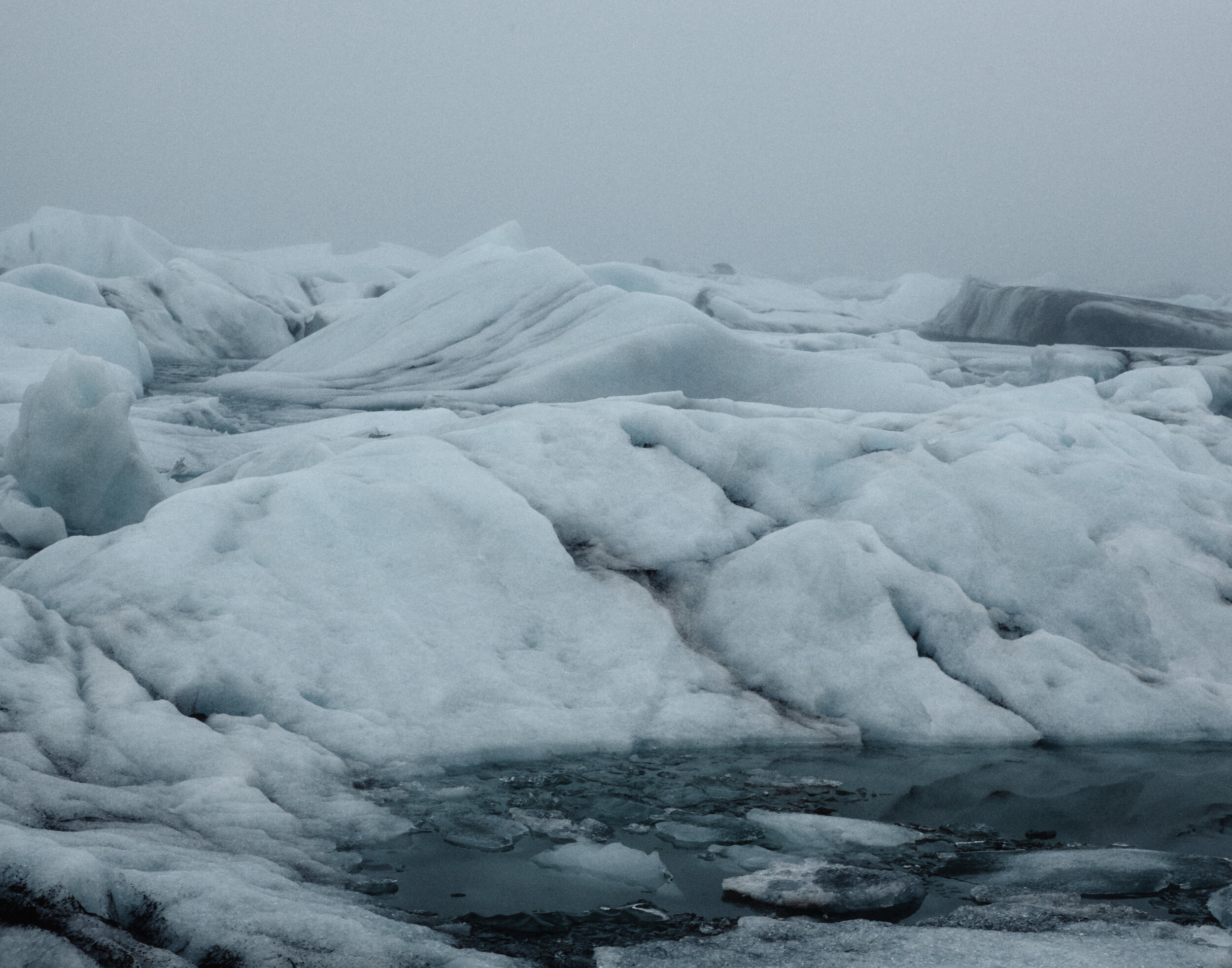 1103.Iceland.JKim1226.jpg