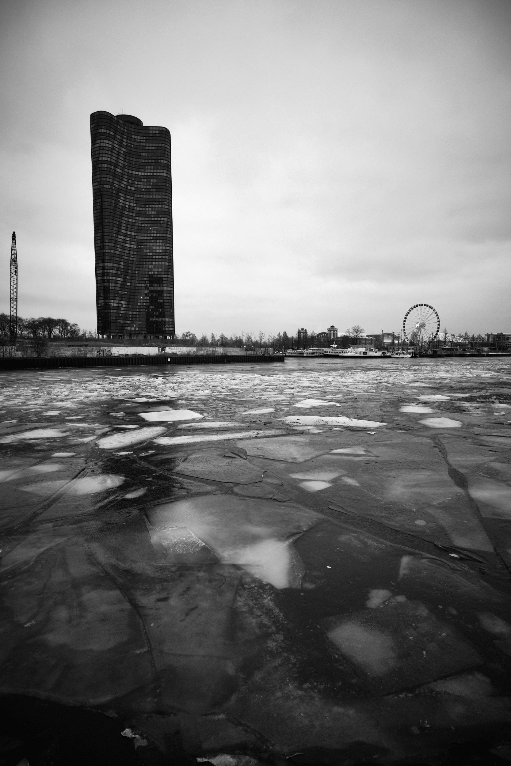 Chicago-0006.jpg