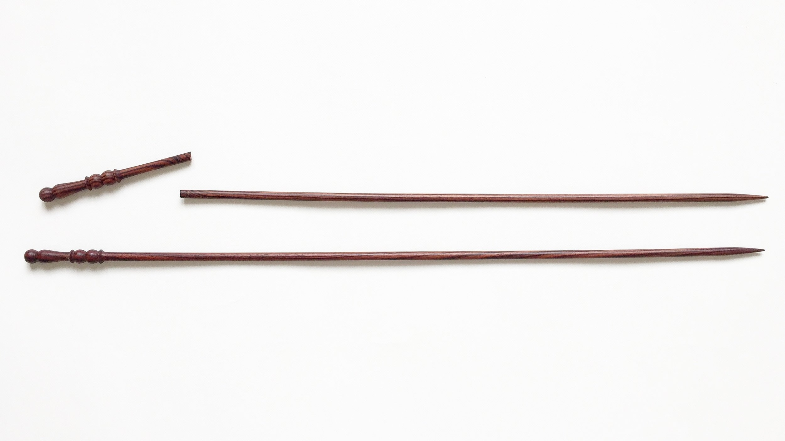 Montana Mountain Knitting needles review