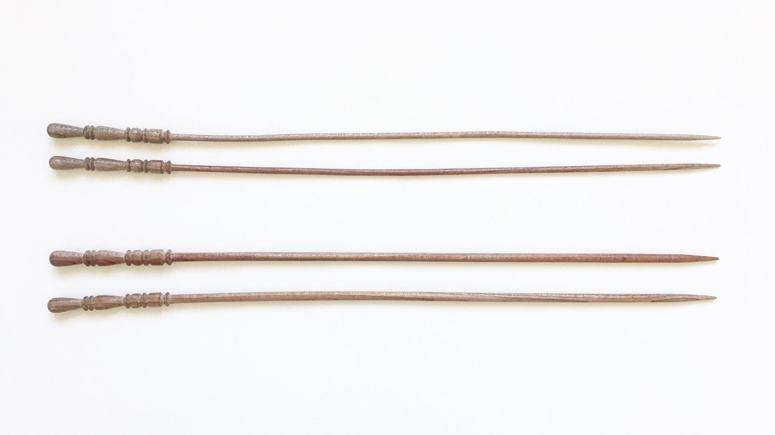 Surina Knitting Needles Review