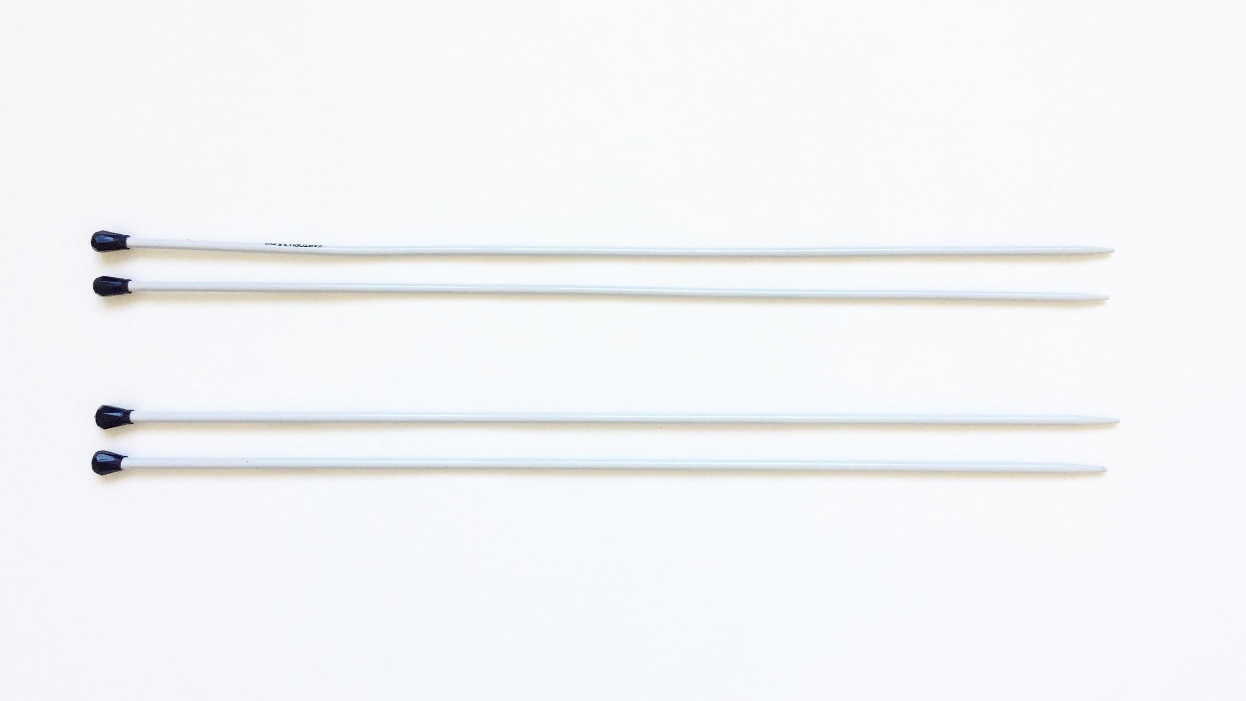 Kartopu knitting needles review