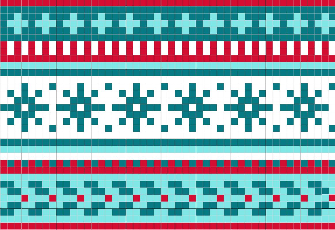 stocking-original2