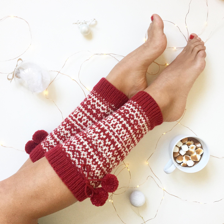 fairy-tale-legwarmers