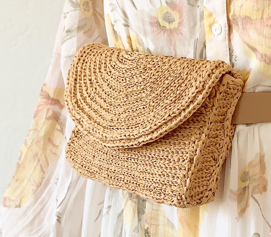 decorative stitch - side