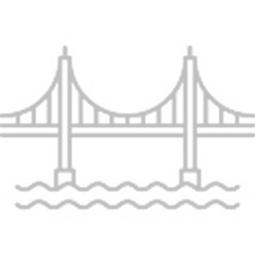 Bridge_255x_gray.png