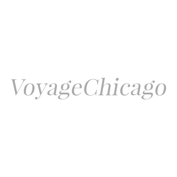 VoyageChicago Logo.png