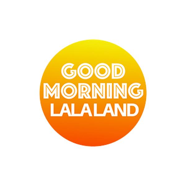 LalaLand Logo.png