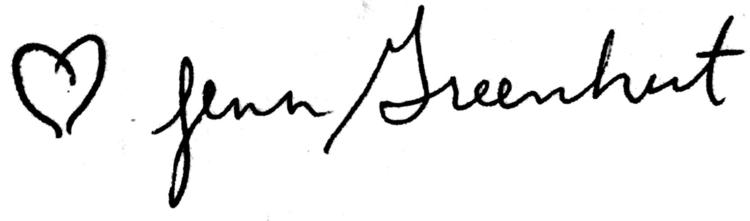 Jenn's Signature.png