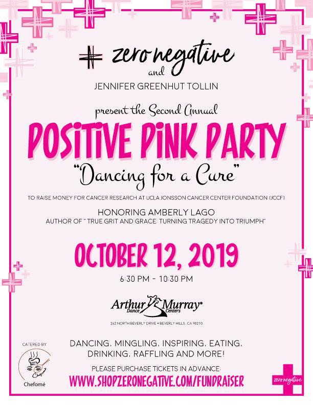 ZN_PosPinkParty_Invite1.jpg