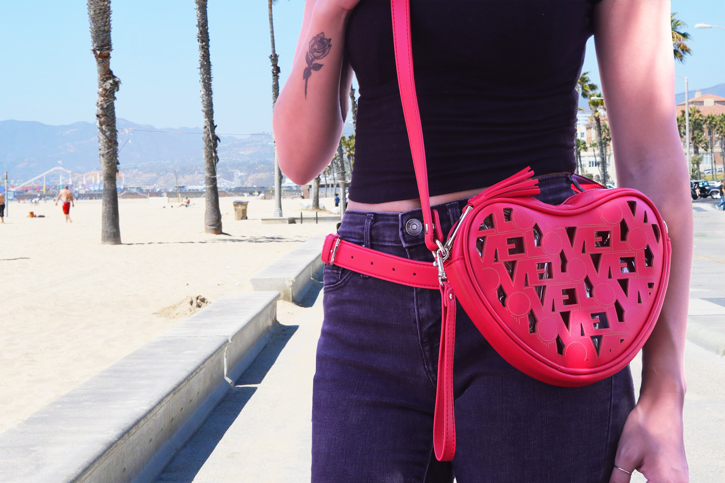 Red Heart Bag (Beach Background).jpg