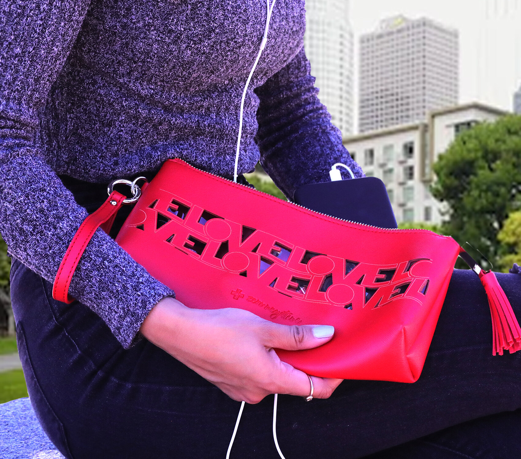 Red Clutch (Park Background).jpg