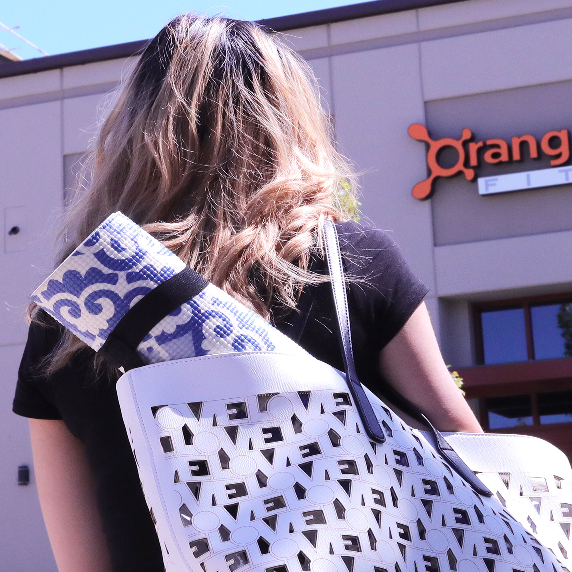White Tote (Orange Theory Background).jpg