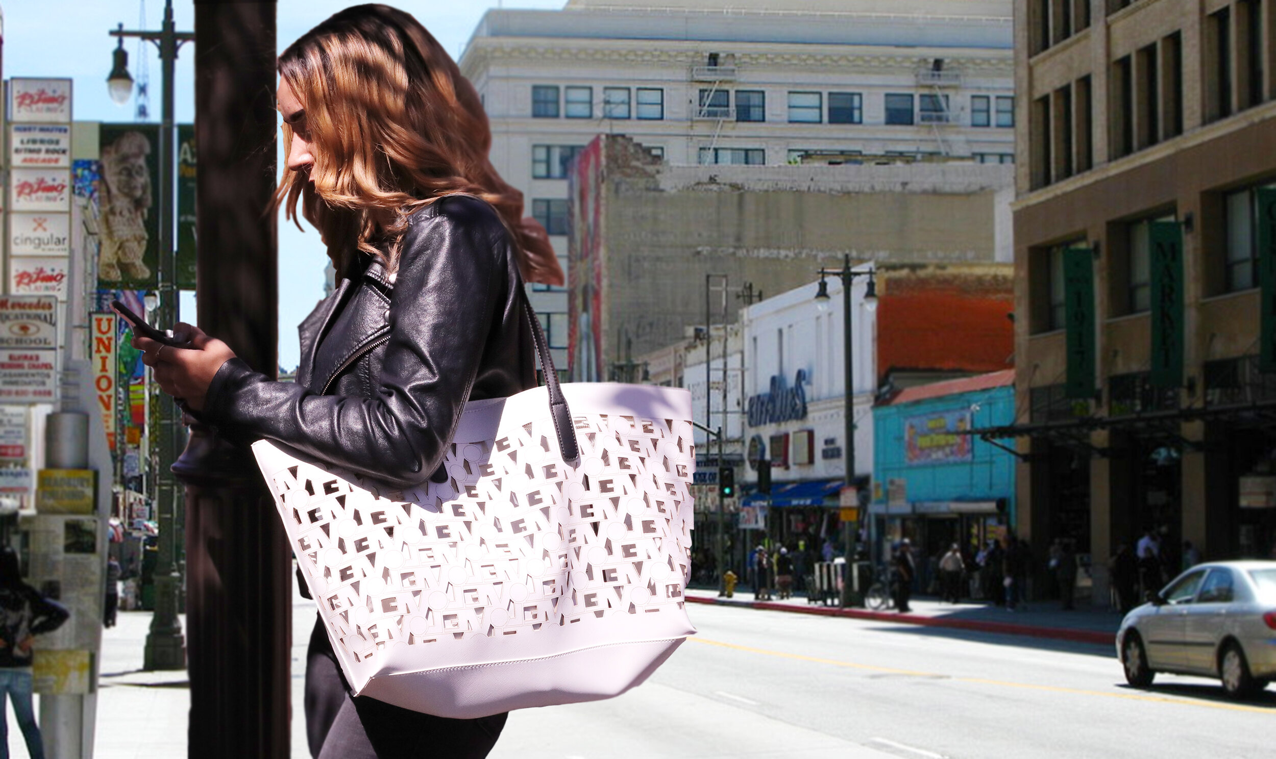 White Tote (Street Background).jpg