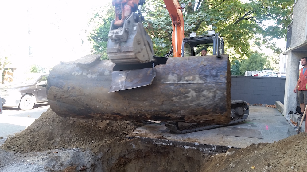 Tank-Removal-Environmental-Engineering.jpg