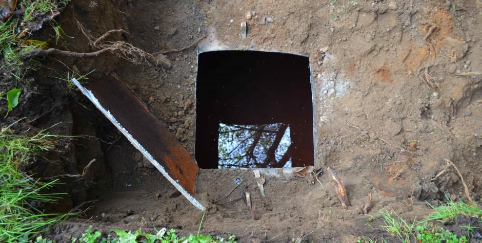undergroundtank-940x475.jpg