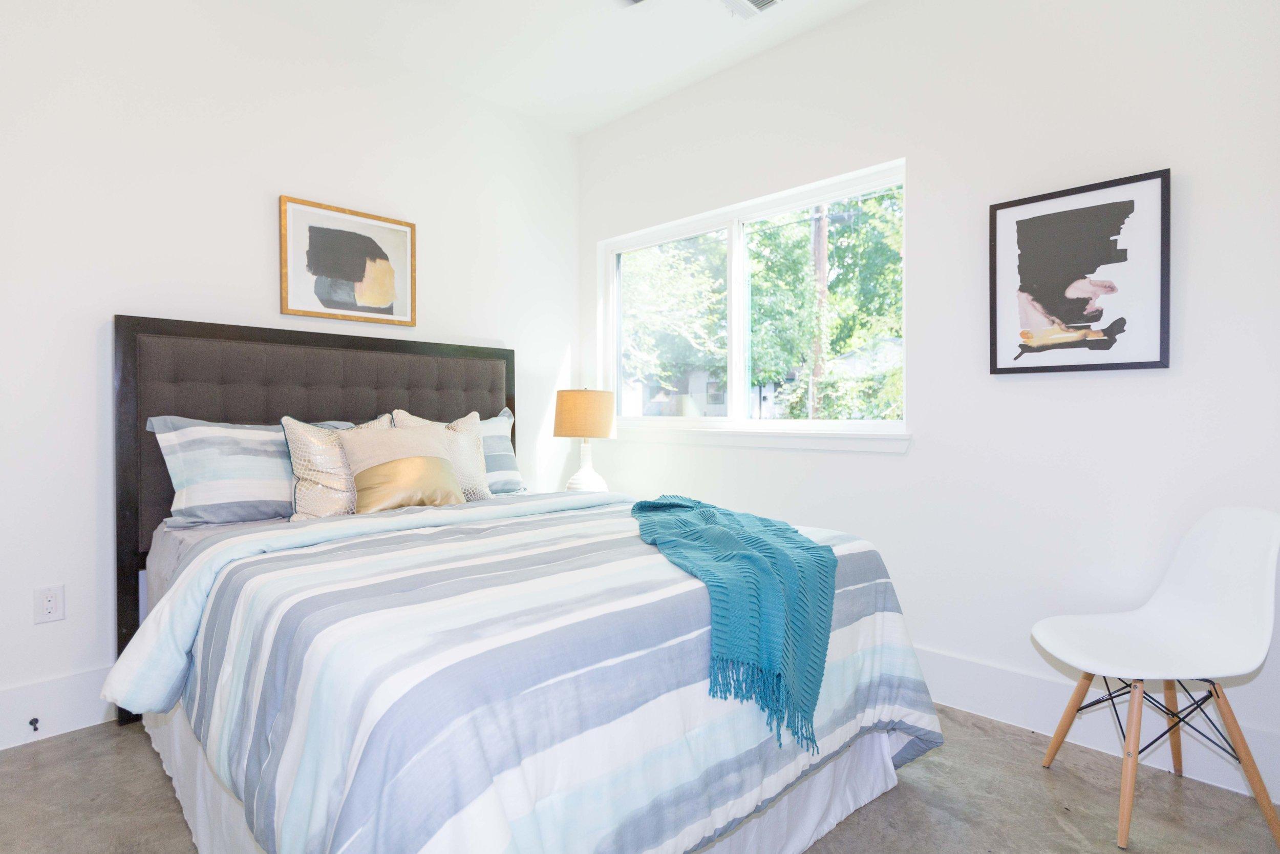 2504_WillowB_-_East_Austin_Alley_House_Modern_Cottage-9931[1].jpg