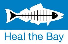 heal the bay.jpg