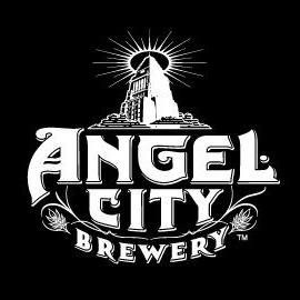 angel-city-brewery-logo.jpg