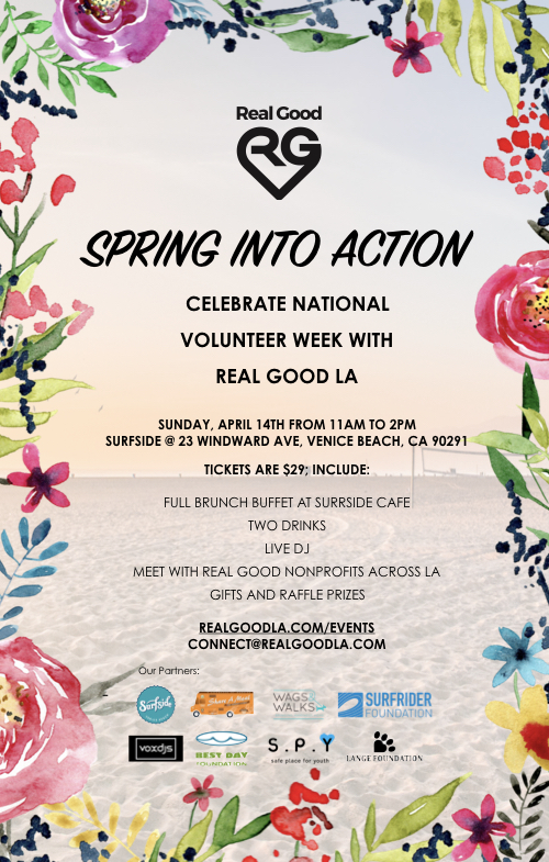 Spring Into Action - Brunch.001.jpeg