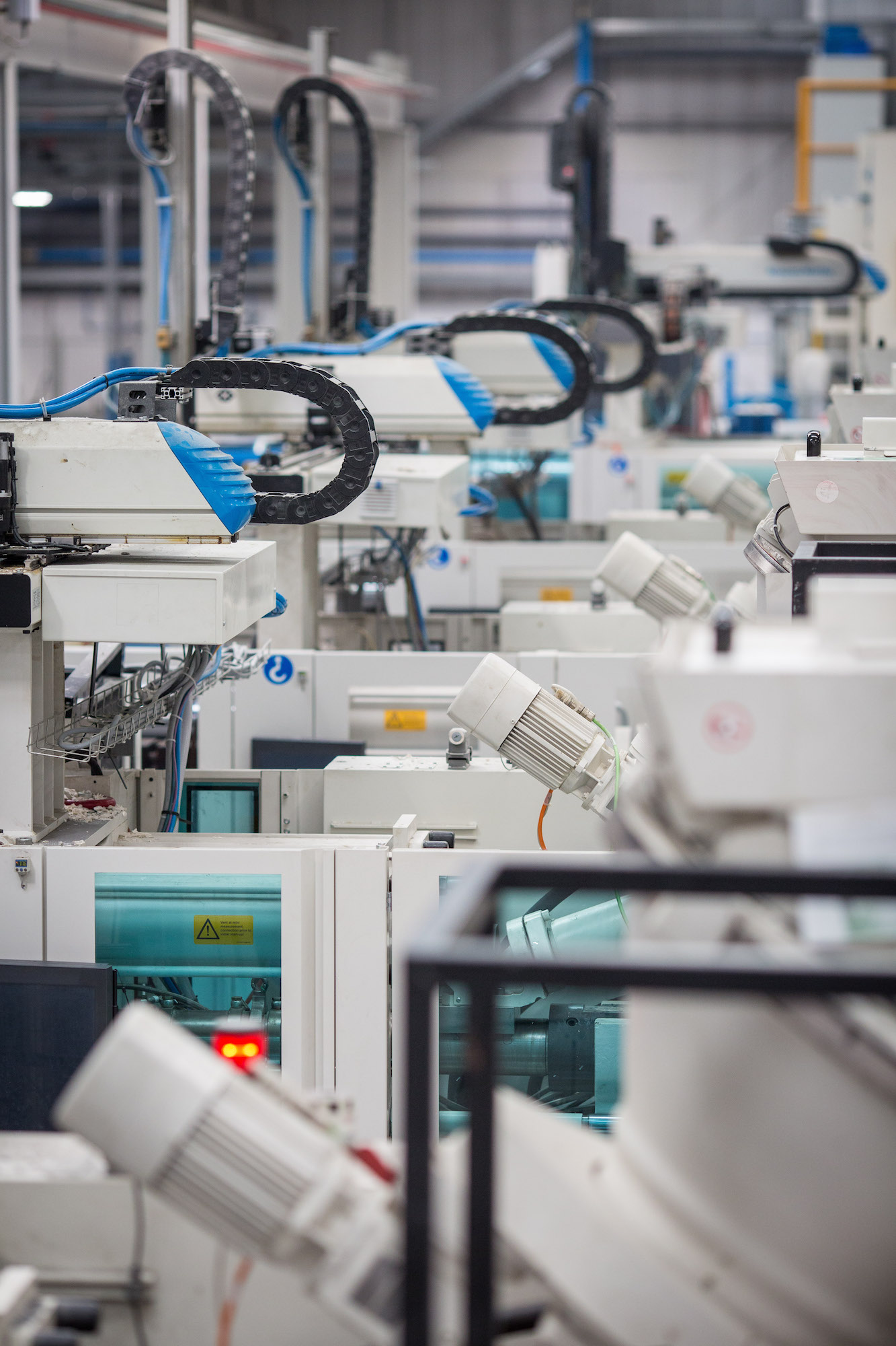 Thermoset Injection Compression Pick and Place Robots Full Automation copy.jpg