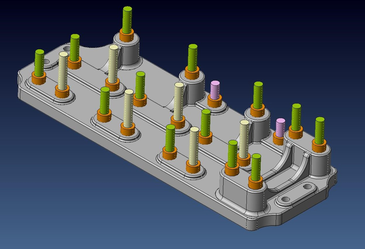 3D Modelling (Tech and Tooling).jpg