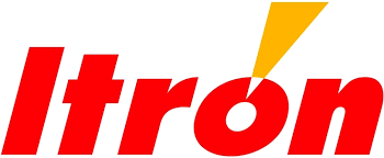 Itron.png