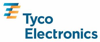 Tyco Electronics.jpeg