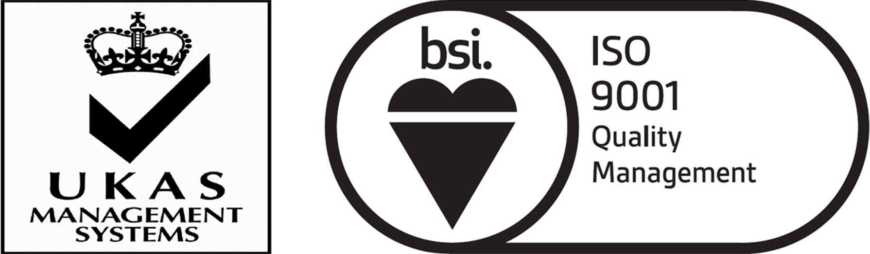BSI  ISO 9001 2015.png