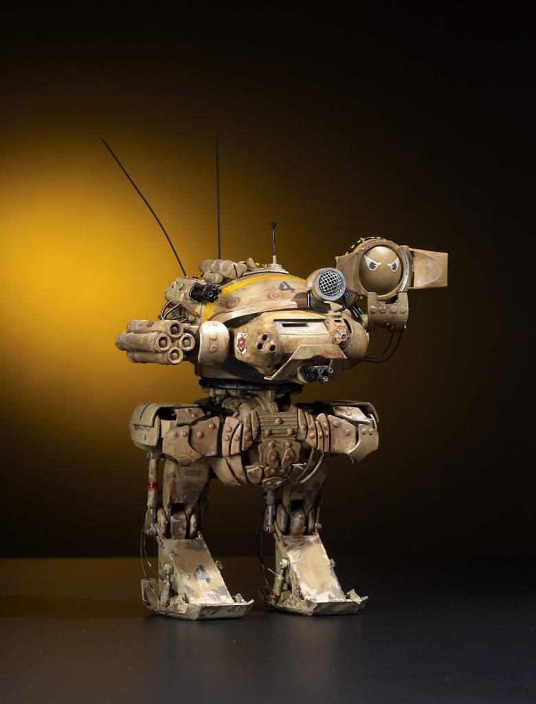Robot37660_1.jpg