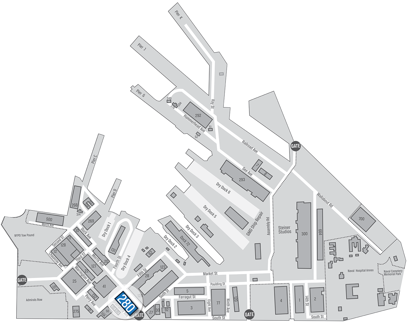 Navy Yard Map.png