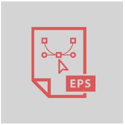 EPS Files