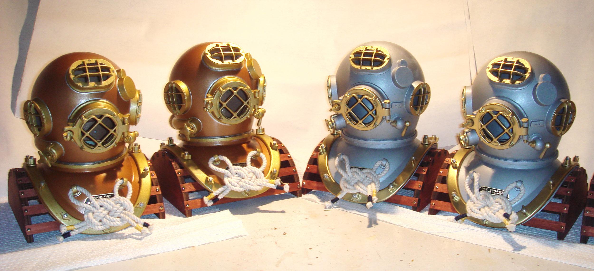 Helmet Set A.jpg