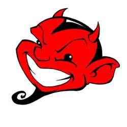 Little Devil Sticker Large.jpg