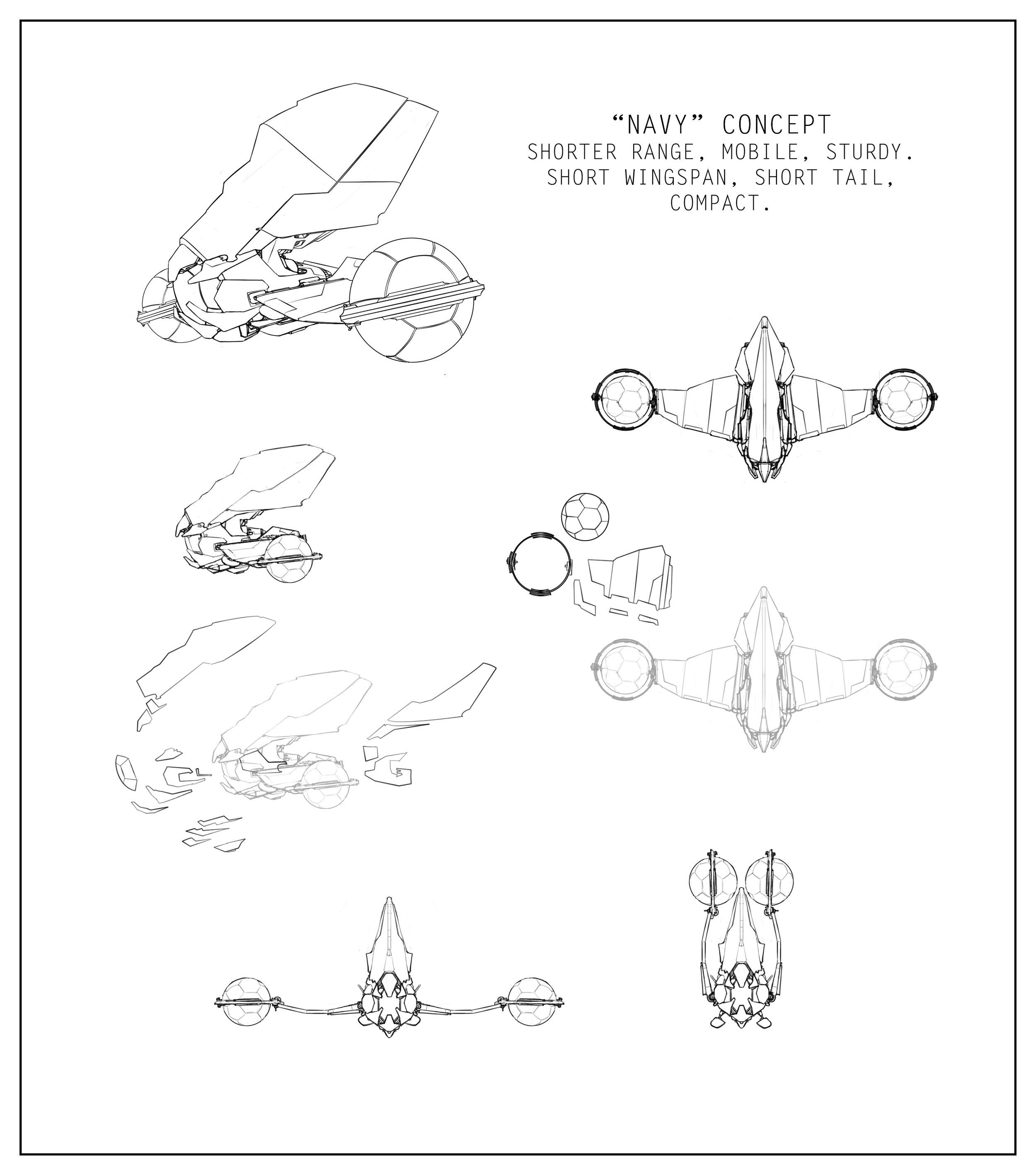 navy_concept.jpg