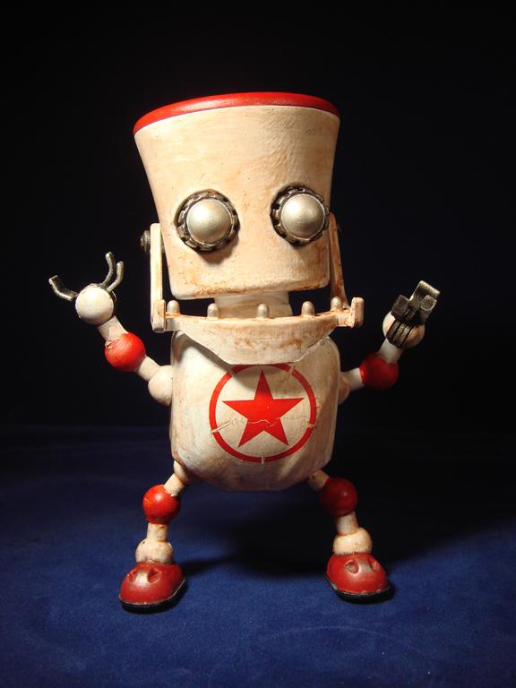 Roboto Final 2.jpg