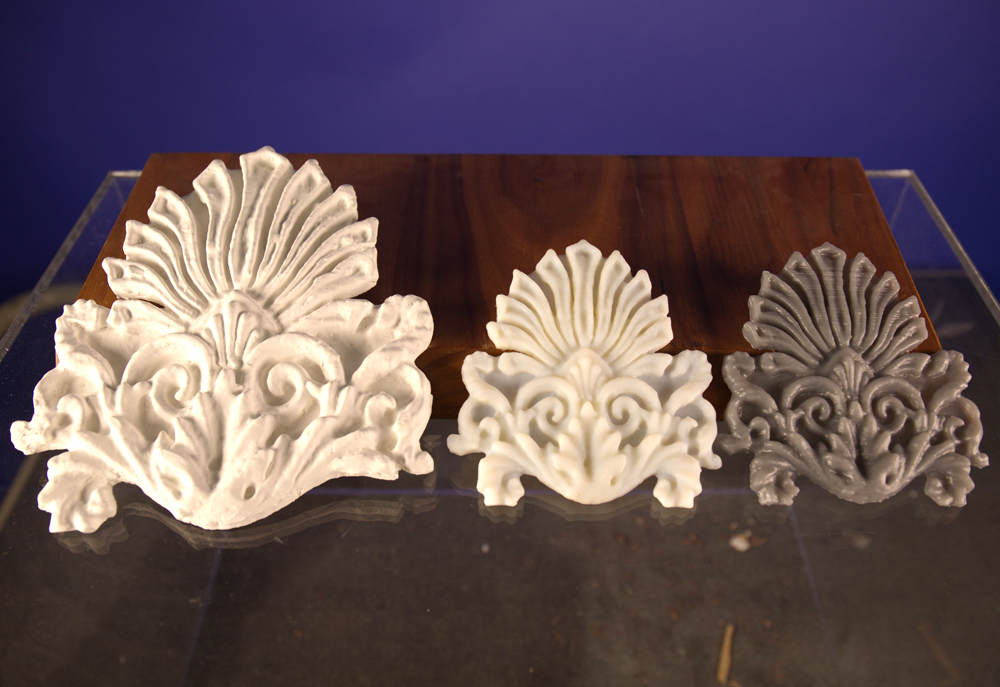 Plaster Ornament.jpg