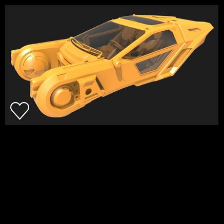 Agent K Car.png