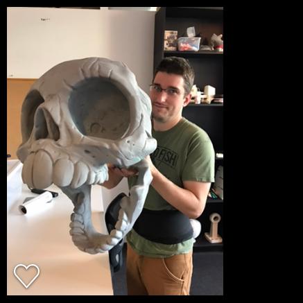 Big Skull.png