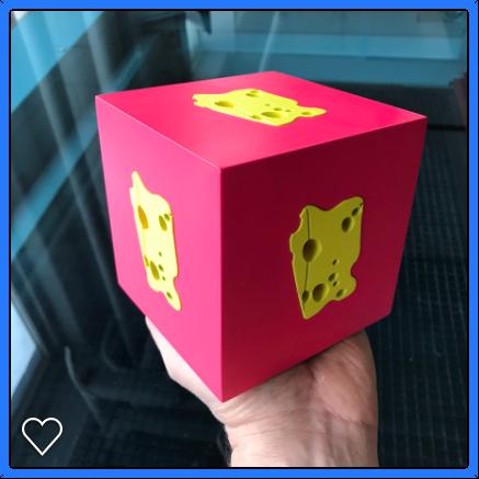 Cheddar Box.png