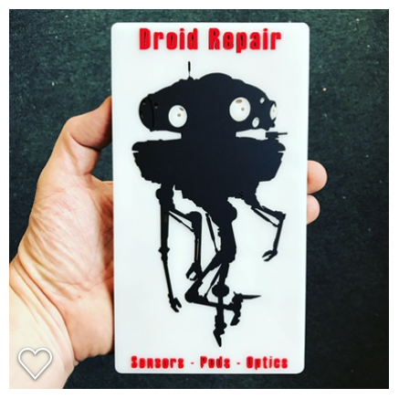Droid Sign.png