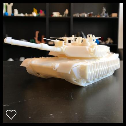Poly Tank.png