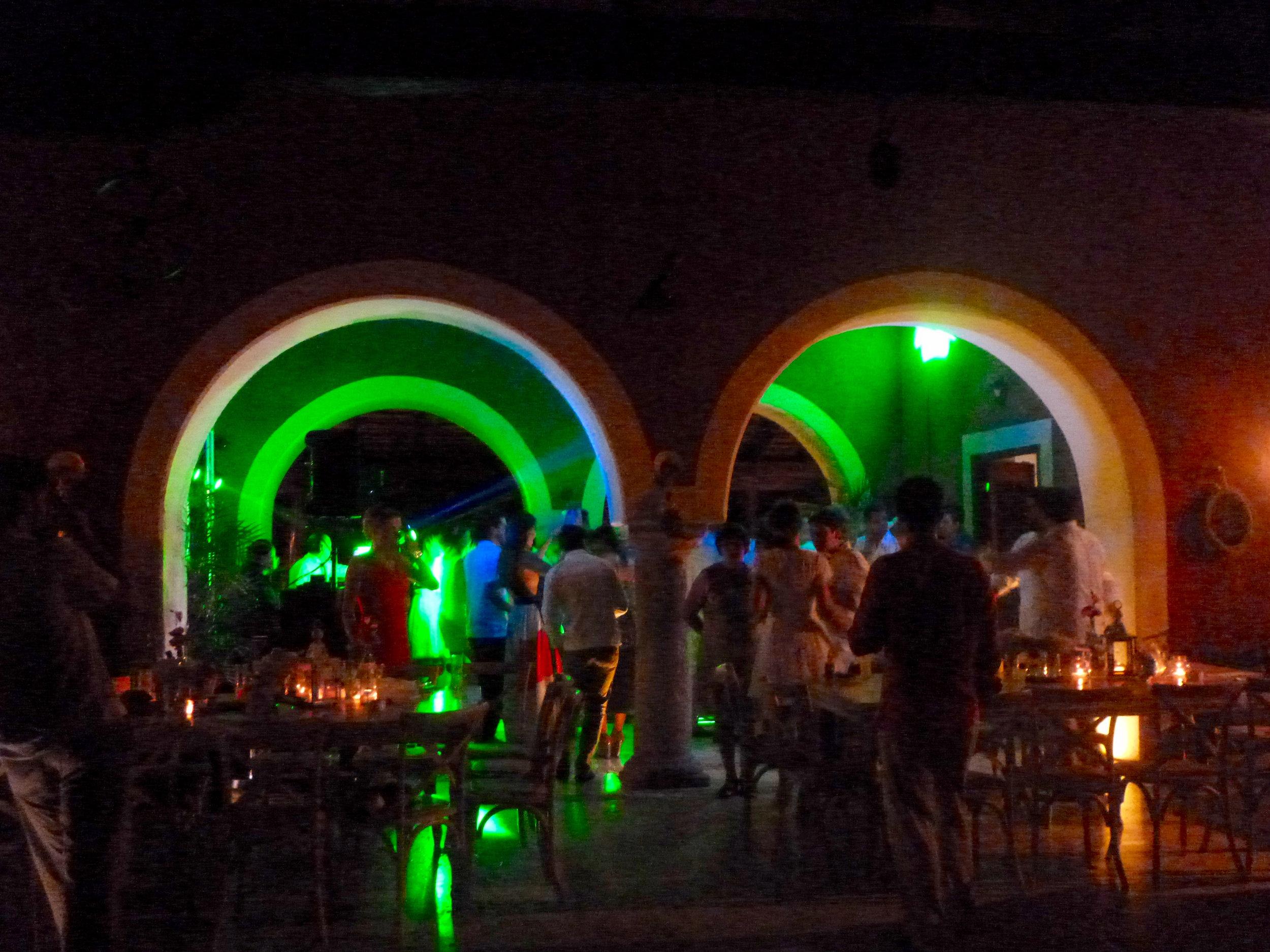 Arches dancefloor - 3.jpg