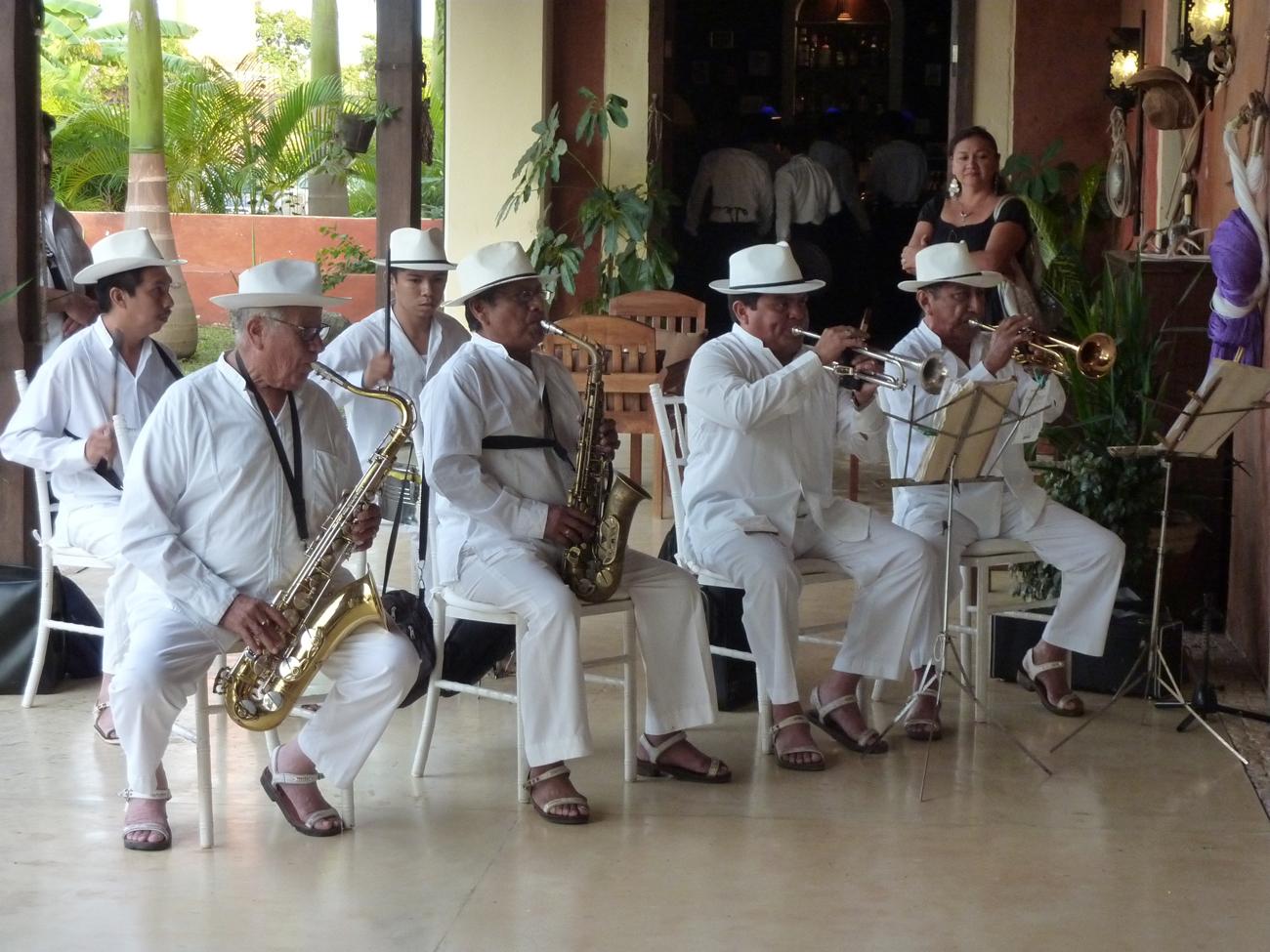 Main house band.JPG