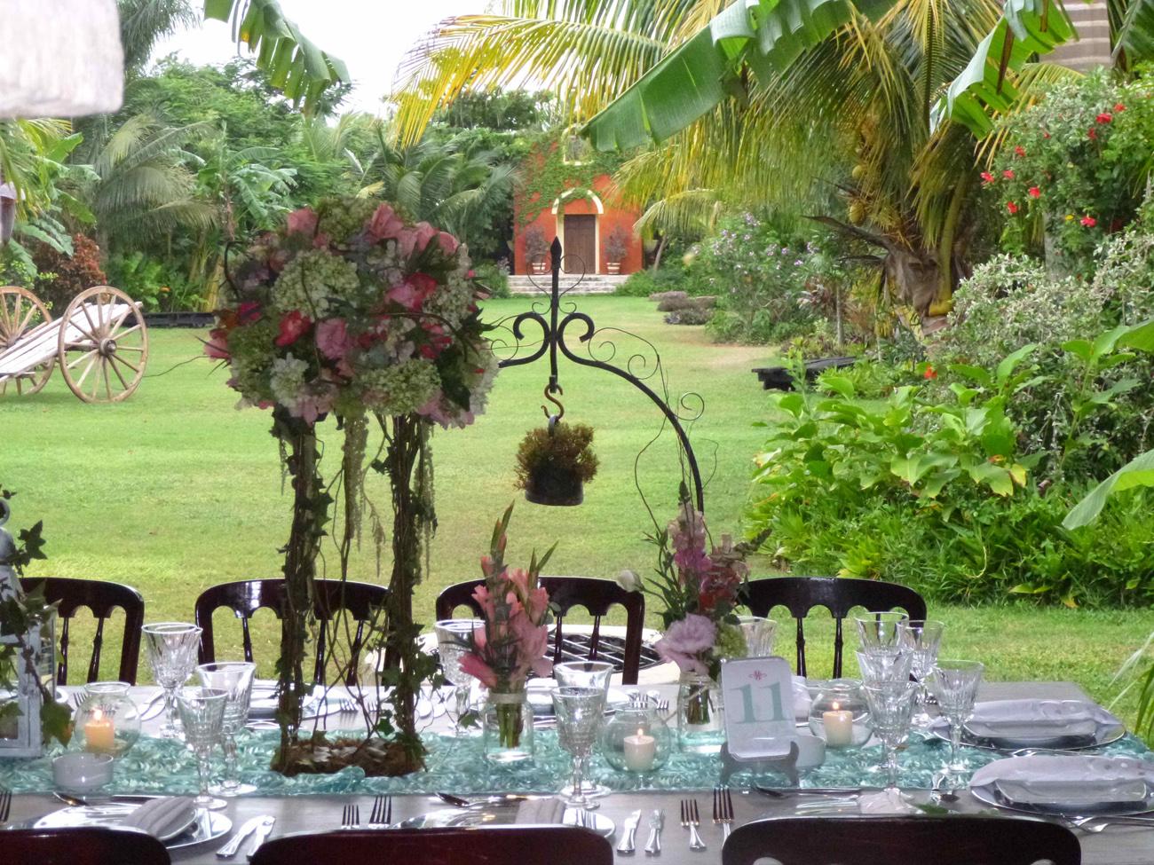 Wedding Casa Principal ii.jpg